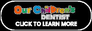 childrens dentist banner